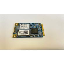 БУ SSD накопитель Smart SPG170901VN mSATA 16 GB (SPG170901VN)