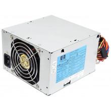 БУ Блок питания 365W HP PS-6361-4HFD, 1х90мм (416224-001/ 416535-001)