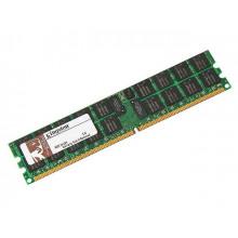 БУ Оперативная память для сервера Kingston 8GB DDR3 ECC REG 1333 MHz (KTH-PL313/8G)