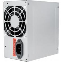 БУ Блок питания 350 Вт GreatWall, 24+4 pin, питание видеокарты - Нет, 80 мм, ATX, ATX-350-P4