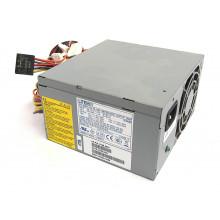 БУ Блок питания 300 Вт Lite-On, 24+4 pin, питание видеокарты - Нет, 80 мм, ATX, PS-5301-08HF