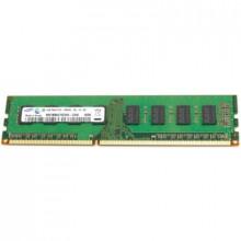 БУ Оперативная память для сервера Samsung 4GB DDR3 ECC 1333 MHz (M391B5273DH0-CH9)