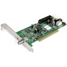 БУ Спутниковый ТВ-тюнер PCI, TechniSat Skystar HD2