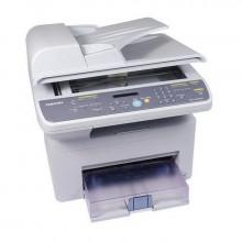 БУ МФУ Samsung SCX-4725FN (A4, лазерный, черно-белая, USB, Ethernet, 92100 стр.)