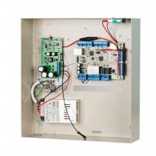 Сетевой контроллер ограничения доступа U-Prox IP400 (12В, 300х291х78 мм)
