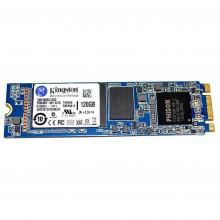 БУ SSD накопитель 120 ГБ Kingston (M.2, MLC, SATAIII, SM2280S3/120G)
