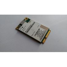 БУ Модем 3G Sierra MC8305 (mSATA/mini PCI-E, 3G/HSPA, WCDMA)
