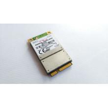 БУ Модем 3G Sierra MC8755 (mSATA/mini PCI-E, 3G/HSPA, WCDMA)