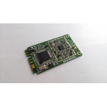 БУ TV-тюнер AverMedia A310-B (mSATA/mini PCI-E, аналоговый)