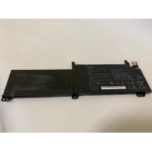 БУ Оригинальная батарея для ноутбука Asus Rog GL703G (76Wh, 15.4V, 4940 mAh, C41N1716)