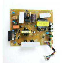 БУ Плата питания для монитора Dell U2715H (715G6875-P01-001-0H1S)