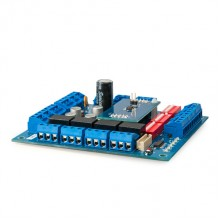 Модуль Fortnet ARCP Guard, для контроллера ABC 13.3