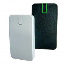 Считыватель бесконтактных ключей U-Prox SL mini