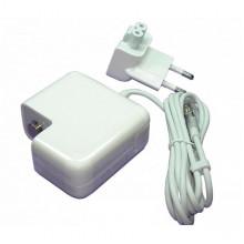 БУ Блок питания 45W Apple MagSafe, 14.5V 3.1A (A1374, оригинальный)