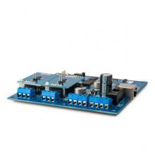 БУ Контроллер Fortnet ABC V13, сетевой