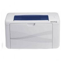 БУ Принтер Xerox 3010 (A4, лазерный, черно-белая, USB, 2000 стр.)