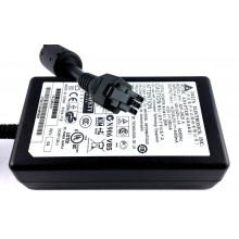 БУ Блок питания оборудования Cisco ADP-29EB A (6 pin)