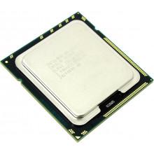 БУ Процессор Intel Xeon E5645 (S1366/6x2.4GHz/5.86GT/s/12MB/80Вт/SLBWZ)