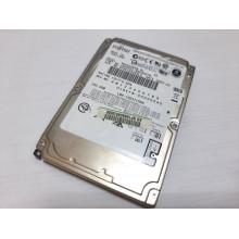 "БУ Жесткий диск 100 ГБ Fujitsu (2.5"", 5400 об/мин, 8 МБ, IDE, MHV2100AH)"