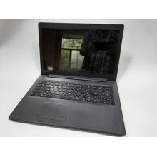 """БУ Ноутбук 15.6"""" Lenovo 310-15ISK, Core i5-6200U (2.3 ГГц) 4GB DDR4, Intel HD, 500GB HDD"""