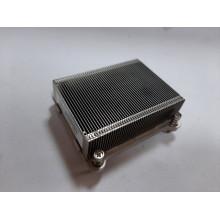 БУ Радиатор для процессора 1U Tyan, s115x, CHSK-0490