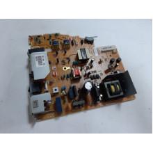 БУ Плата питания для МФУ HP LaserJet M1120, M1522 (RM1-4936, RK22058)