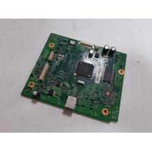 БУ Плата форматтера для принтера HP LaserJet M1005 (CB397-60001)