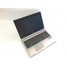 "БУ Ноутбук 15.6"" HP EliteBook 8560p, Intel Core i5-2410M (2.3 ГГц) 4GB DDR3, Radeon HD, 128GB SSD"