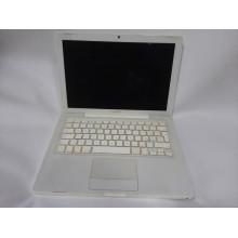 "БУ Ноутбук 13.3"" Apple MacBook Early 2009, Core 2 Duo P7350 (2.0ГГц) 2GB DDR2, GeForce 9400M, 120GB"