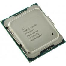 БУ Процессор Intel Xeon E5-2603 V4 (S2011-3/6x1.7GHz/15MB/85Вт/CM8066002032805)
