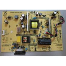 БУ Плата питания для монитора BenQ GL2450 (715G5000-P02-000-003M)