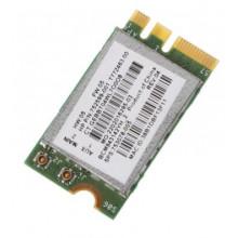 БУ WIFI Модуль NGFF Broadcom BCM943142Y (150 Mbps, 2.4 GHz, Bluetooth 4.0)