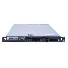 """БУ Сервер 1U Dell PowerEdge 2950 (2x3.5"""") 2 х Xeon E5410, 8Gb DDR2, no HDD, 2 х Lan, 2 x 670W"""