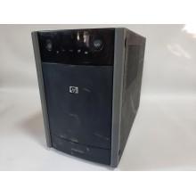БУ Линейно-интерактивный ИБП HP G2 T1000 Intl UPS, 650W (410035-B31) без АКБ