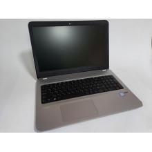"БУ Ноутбук 15.6"" HP Probook 450 G4, Core i5-7200U (2.5 ГГц) 8GB DDR4, Intel HD 620, 128GB SSD"