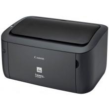 БУ Принтер Canon i-SENSYS LBP6020B (A4, лазерный, черно-белая, USB, 45000 стр.)