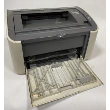 БУ Принтер Canon LBP2900B (A4, лазерный, черно-белая, USB)