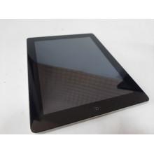 БУ Планшет Apple iPad 2 16GB Wi-Fi Black (MC769LL/A)