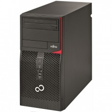 БУ Компьютер Fujitsu Esprimo P420 E85+, Core i3-4160 (3.6Ghz), 4Gb DDR3, Intel HD, 120Gb SSD