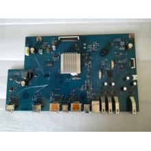 БУ Плата управления для монитора Dell U2415 (4H.2GR01.A01)