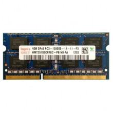 БУ Оперативная память SK hynix (SO-DIMM, DDR3, 4Gb, 1600MHz, HMT351S6CFR8C-PB)