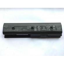 БУ Батарея для ноутбуков HP Pavilion m6 (HSTNN-LB3N) 11.1V 5200mAh