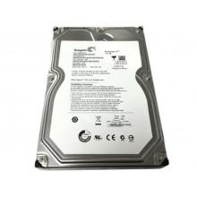 БУ Жесткий диск Seagate Barracuda 1500 Gb (3.5