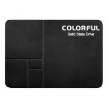 Накопитель SSD Colorful SL300 120GB (2.5