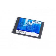 Накопитель SSD Golden Memory 240Gb  (2.5