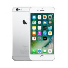 БУ Apple iPhone 6s 32GB Silver (MN0X2)