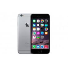 БУ Apple iPhone 6 32GB Space Grey (MQ3D2)