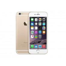 БУ Apple iPhone 6 32GB Gold (MQ3E2)
