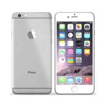БУ Apple iPhone 6 32GB Silver