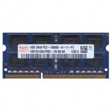 БУ Оперативная память SK hynix (SO-DIMM, DDR3, 4Gb, 1333MHz, HMT351S6CFR8C-H9)